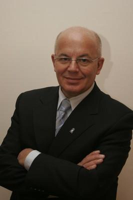 Б.Н. Коваленко1.jpg