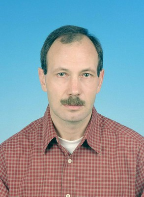 А.С. Шатилов